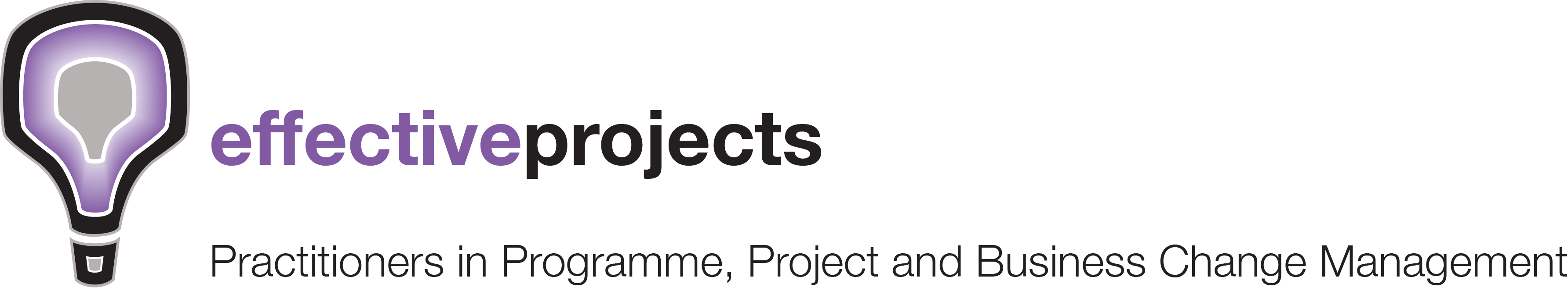 effective projects